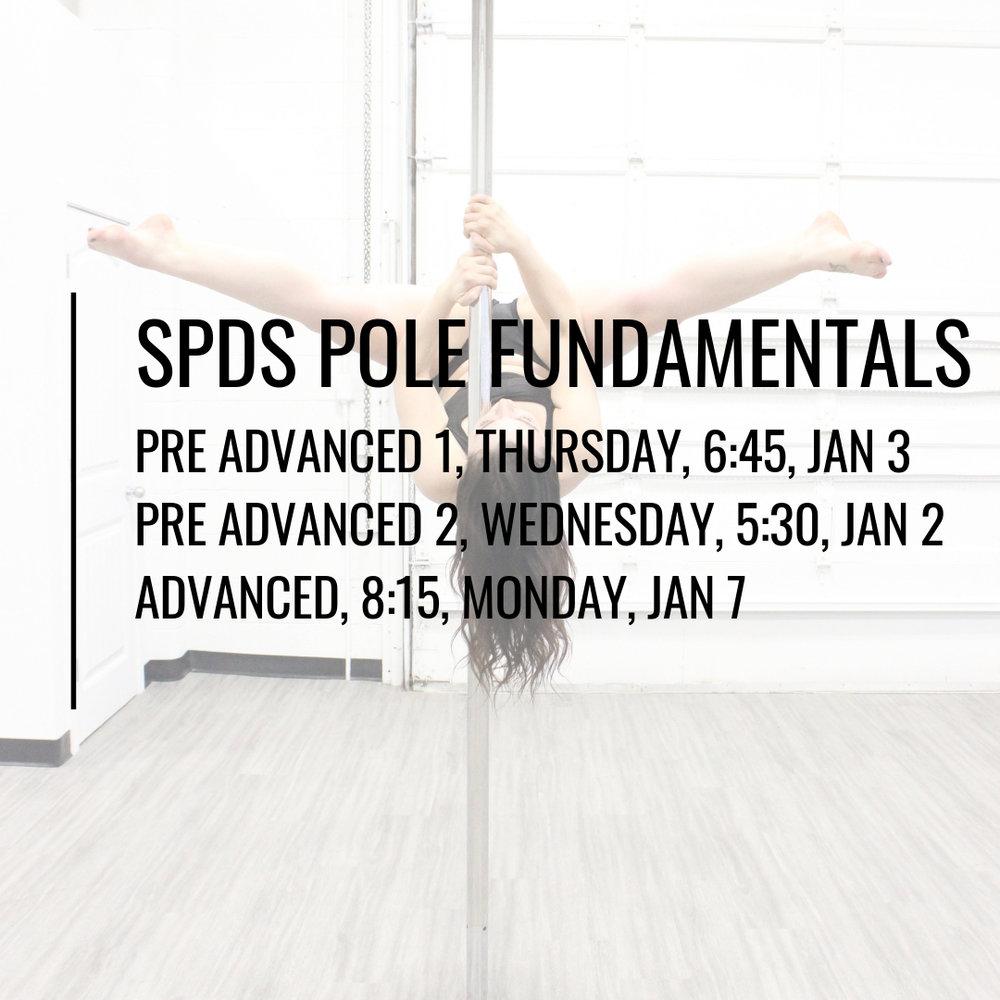 SPDS Pole PreAdv%2FAdv.jpg