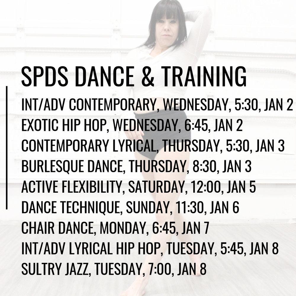 SPDS Dance.jpg