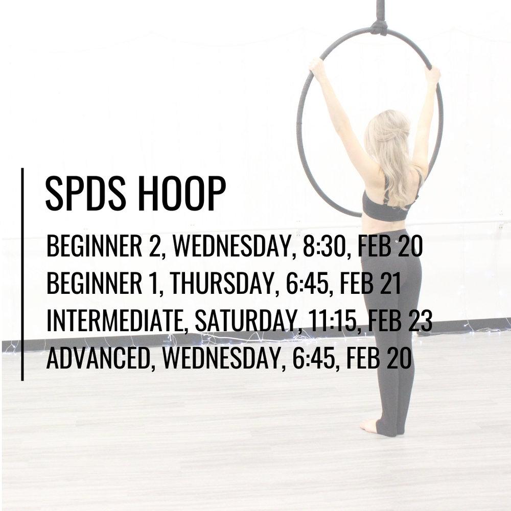 SPDS Hoop Fundamentas (3).jpg