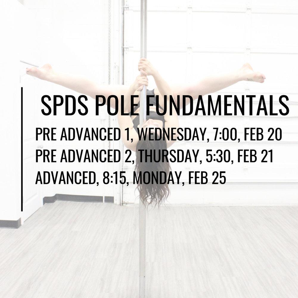 SPDS Pole PreAdv_Adv (1).jpg