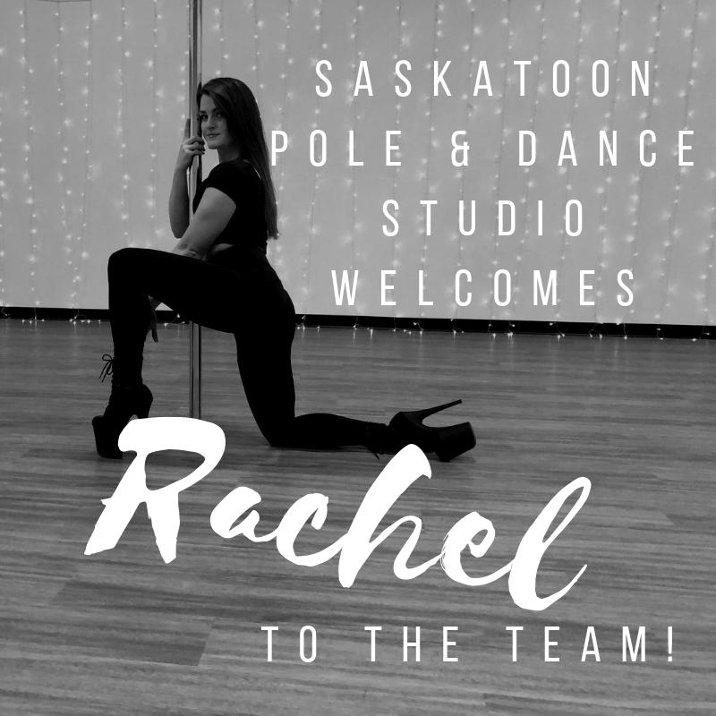 Rachel Welcome To The Team.jpg