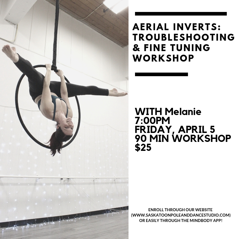 Aerial Inverts Workshop (1).jpg