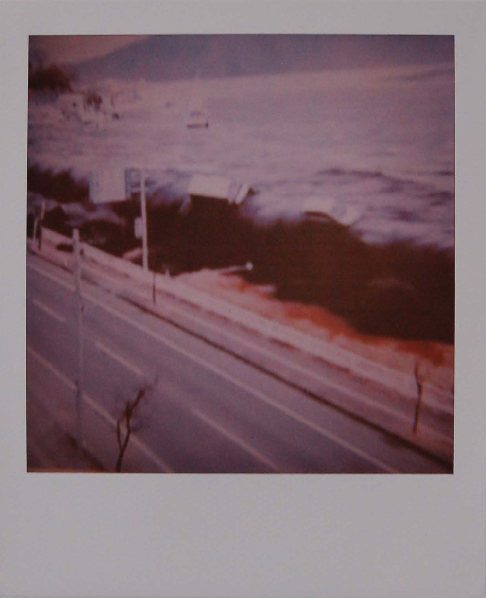 JaneQueally- Eye Witness Account polaroid 6_0888(1).jpg