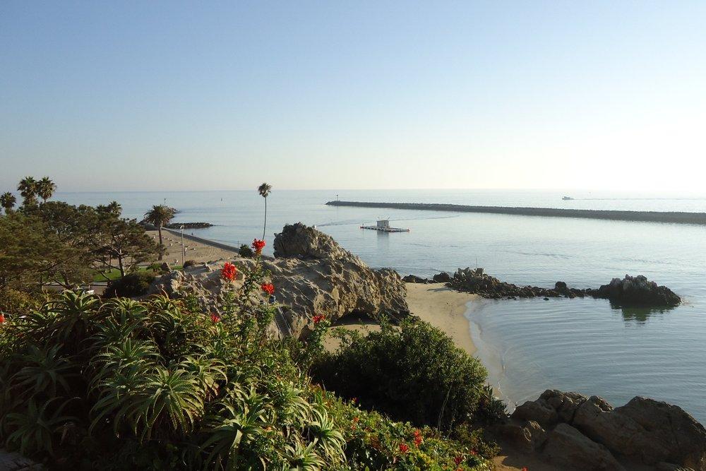 Lookout_Point_'Little_Corona'_Newport_Harbor.jpg