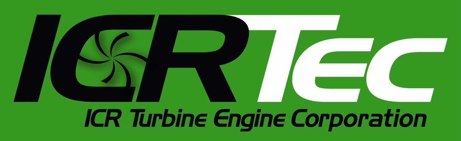 ICR Turbine Engine Corporation