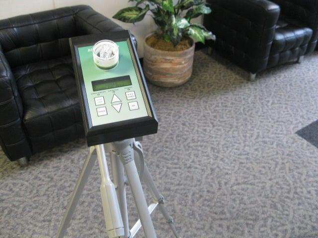 zefon biopump.jpg