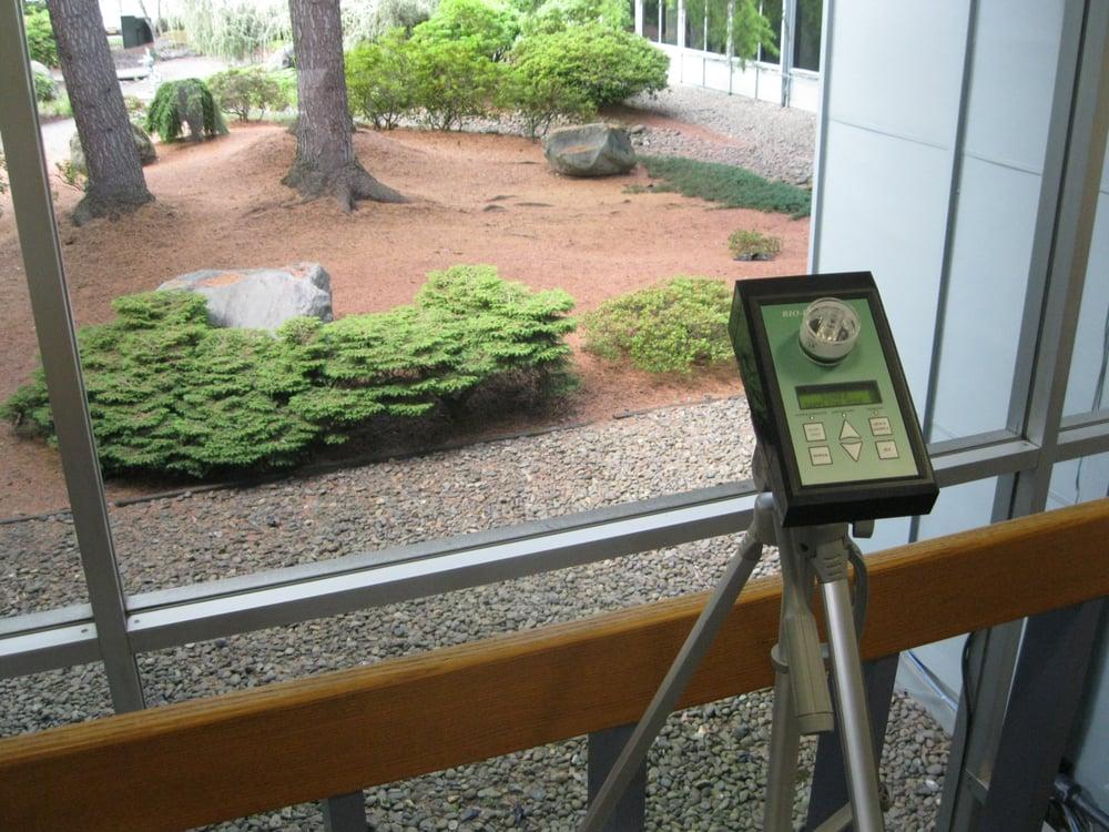 zefon biopump 2.jpg