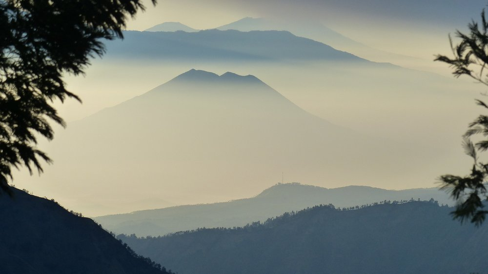 indonesia-2533215_1920.jpg
