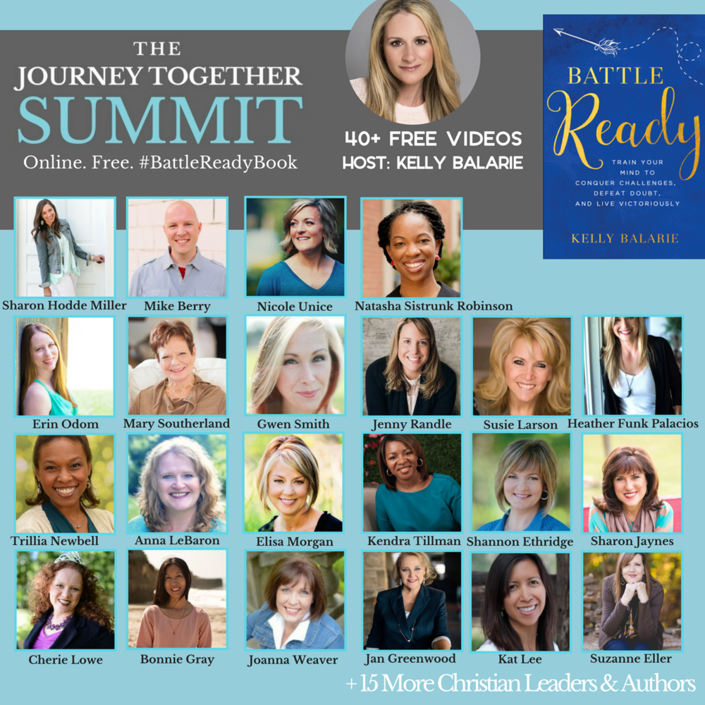 journey together summit.png