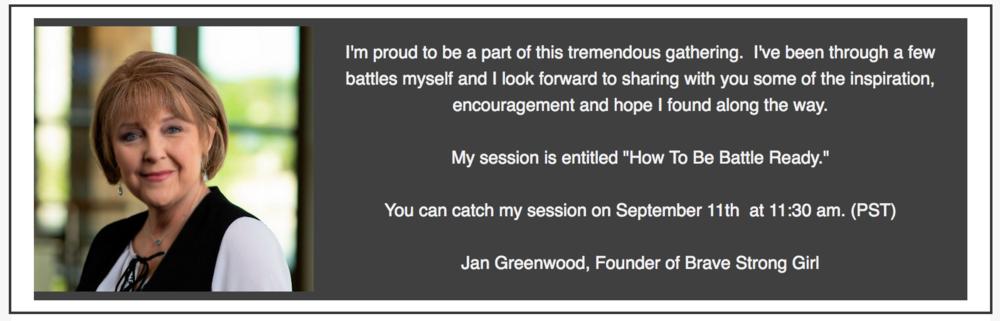 jan greenwood.png