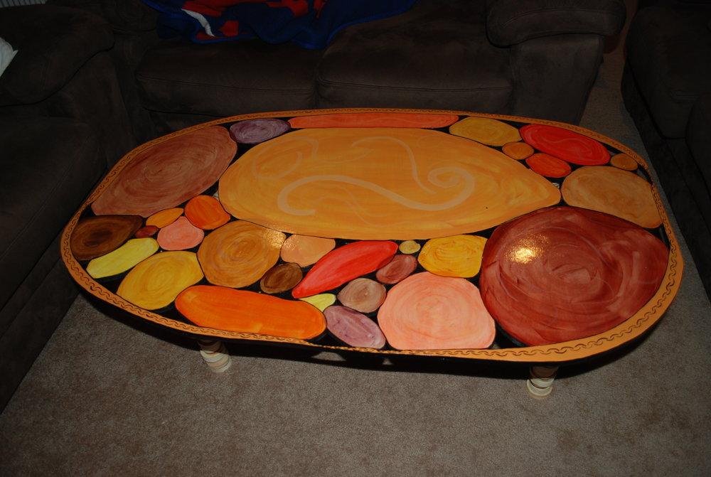 table 4.JPG