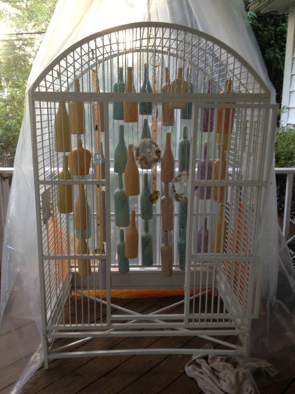 bottle cage 2.jpg