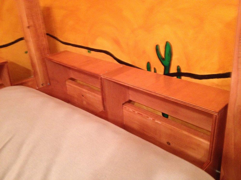bed marxe 3.jpg