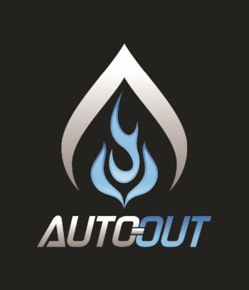 Auto-Out-Logo.jpg