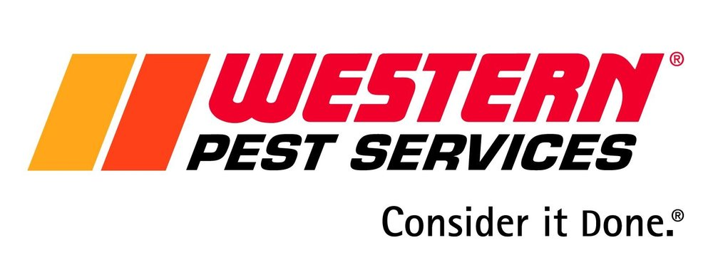 Western_Pest-2017.jpg