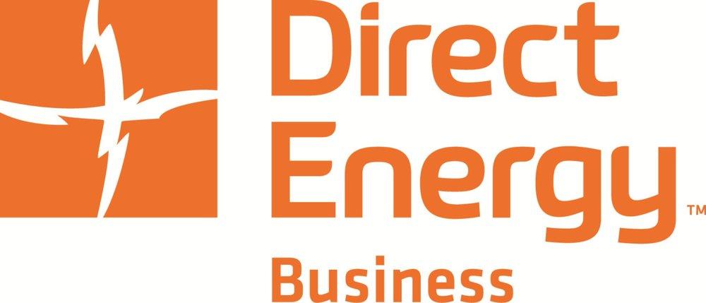 Direct Energy (2).jpg