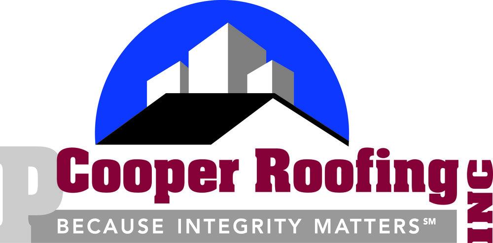 P Cooper Roofing Logo CMYK.jpg