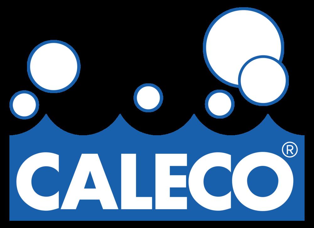 CALECO Vector Logo.png