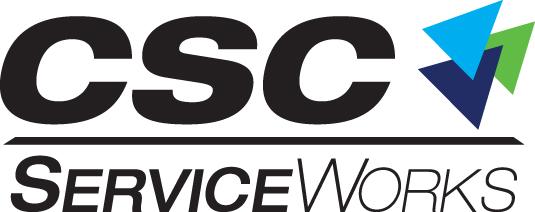 CSCServiceWorksLogoFinal.jpg