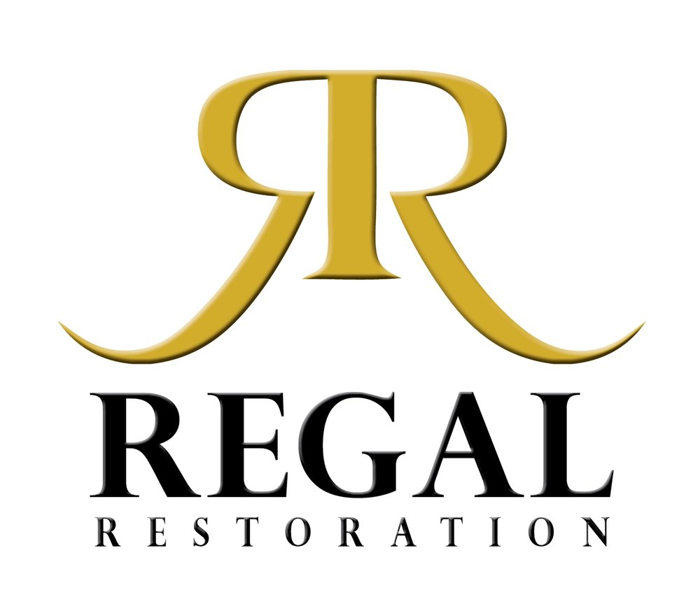 REGAL RESTORATION LOGO (1).jpg