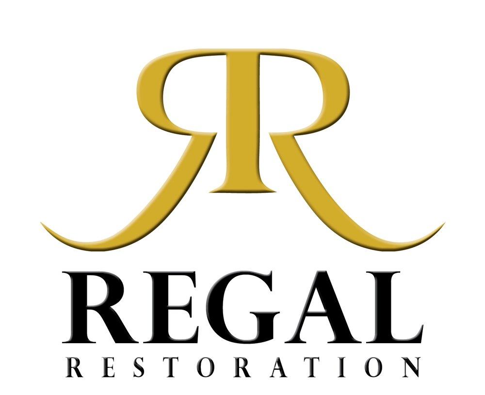 REGAL RESTORATION LOGO (1).jpg