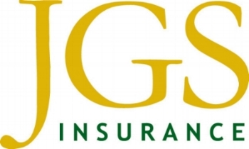 JGS Insurance_Color.jpg