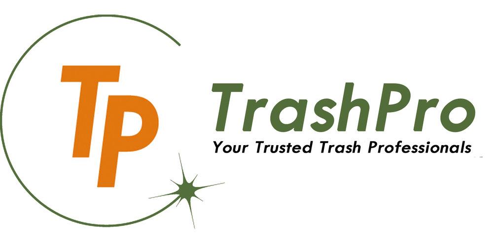TrashPro logo 2017 NEW.jpg