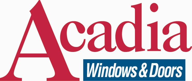 AcadiaLogo.jpg