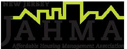 JAHMA Logo Lime.png