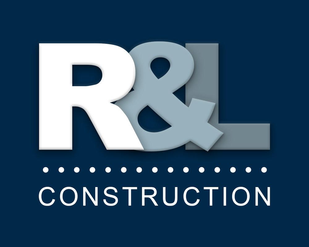 RL Construction Logo.jpg