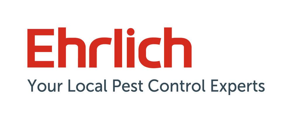 Ehrlich_Pest Logo.jpg