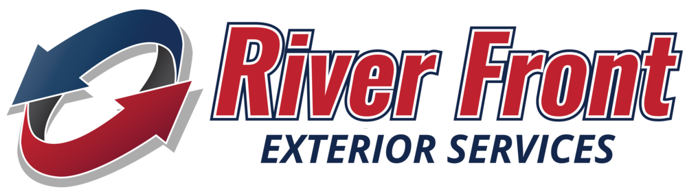 River Front medium Horizontal Logo.png