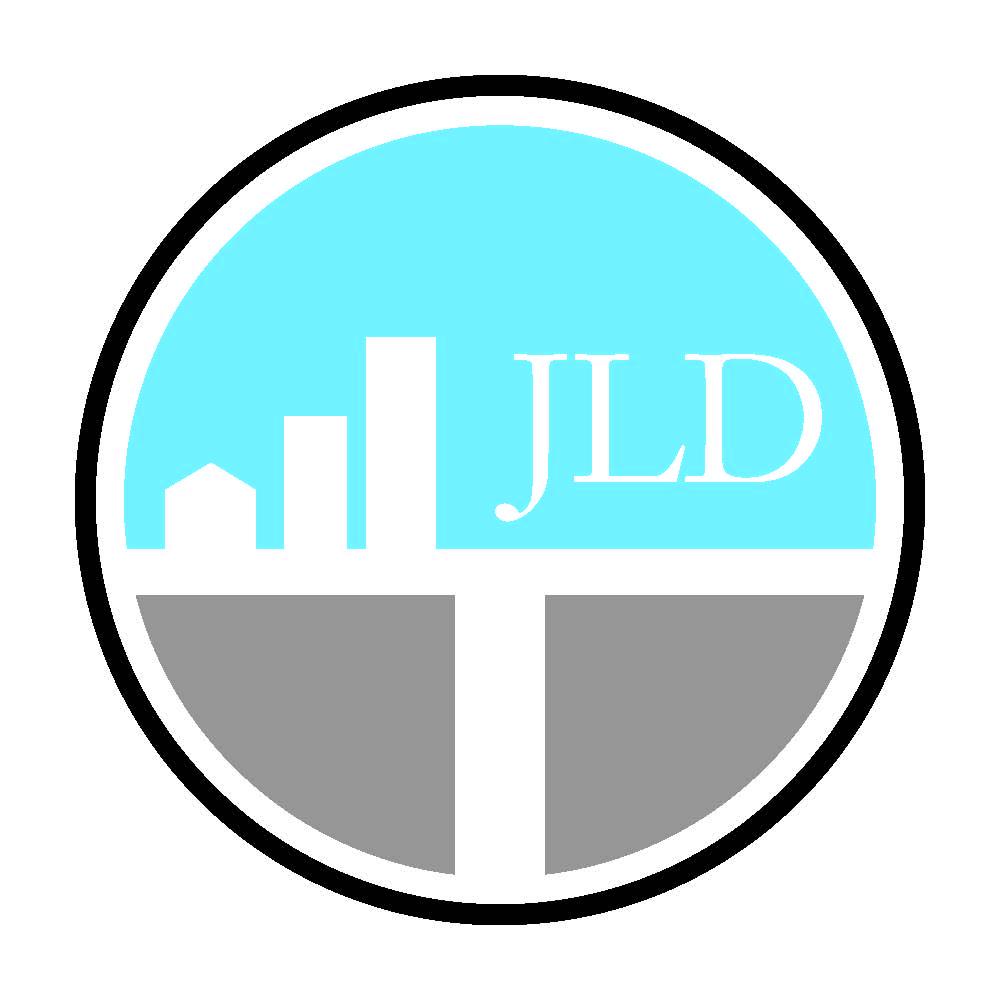 JLDMgmtGroup-Logo.jpg