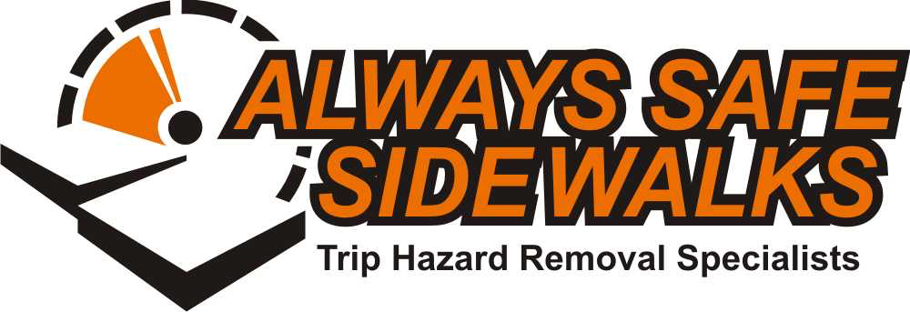 Always Safe Sidewalks - Logo.jpg