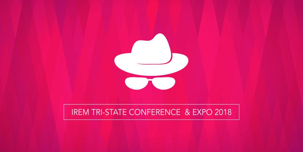 Tri-State Homepage.jpg