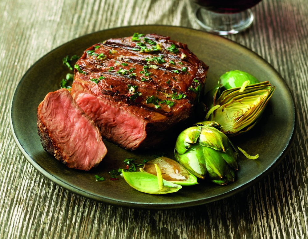 4857_00 Chimichuri-Marinated Beef Steaks.jpg