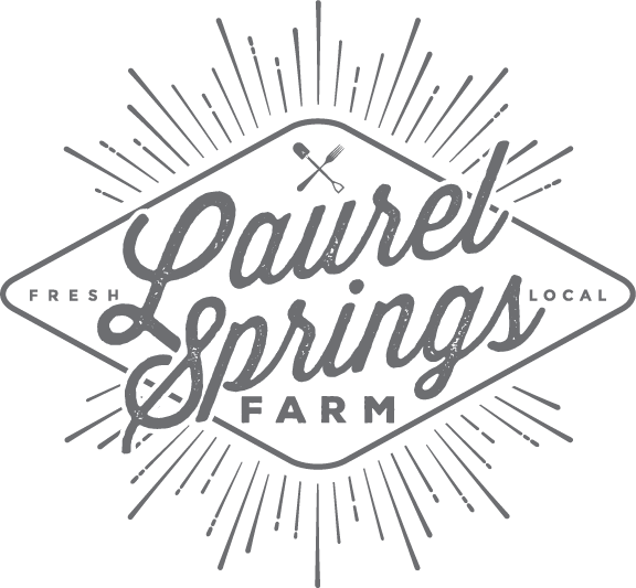 Laurel Springs Beef