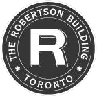 The Robertson Building