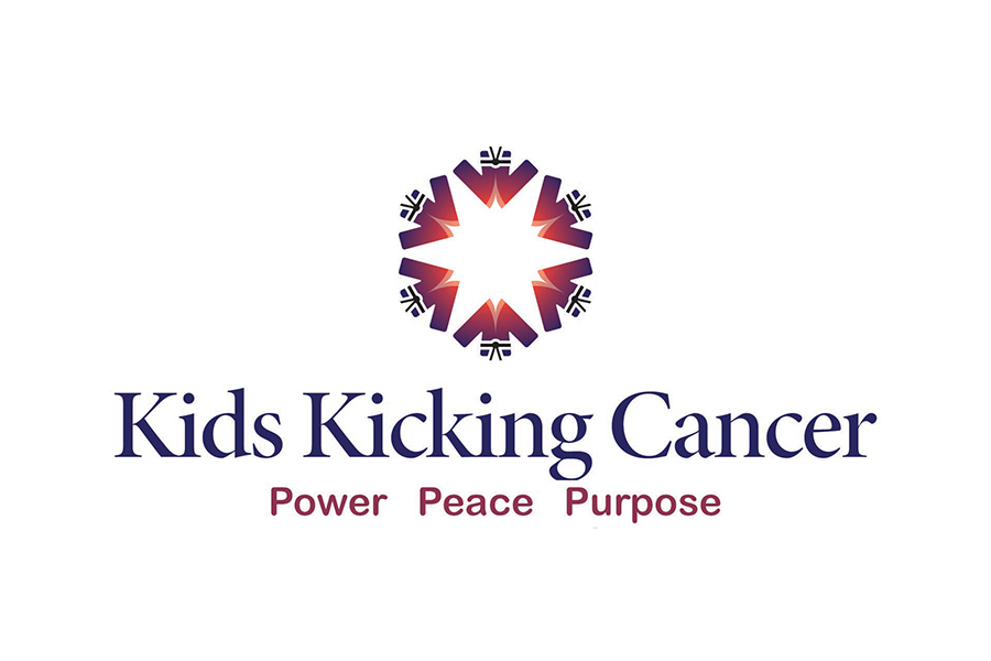 KidsKickingCancer.jpg