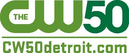 WKBD_CW50_Detroit.png