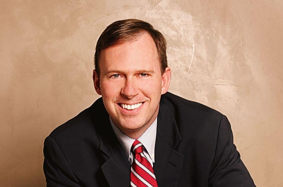 Tim Hanlon, Founder & CEO
