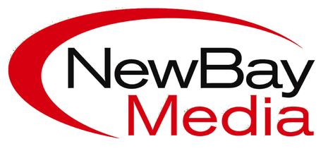 Newbay-logo.png