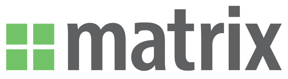 Matrix-Solutions-Logo.jpg
