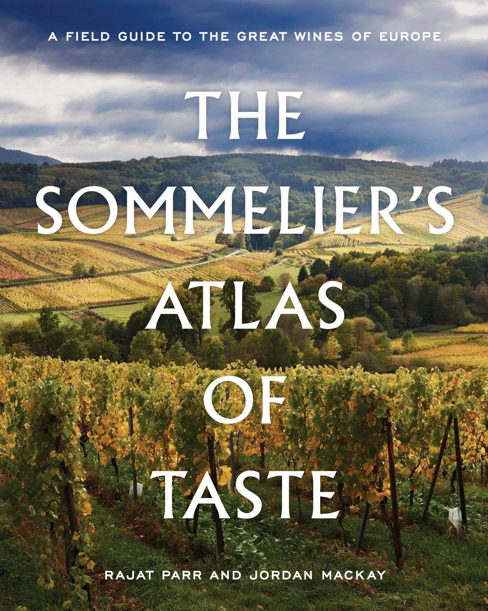 sommelier's atlas of taste.jpg