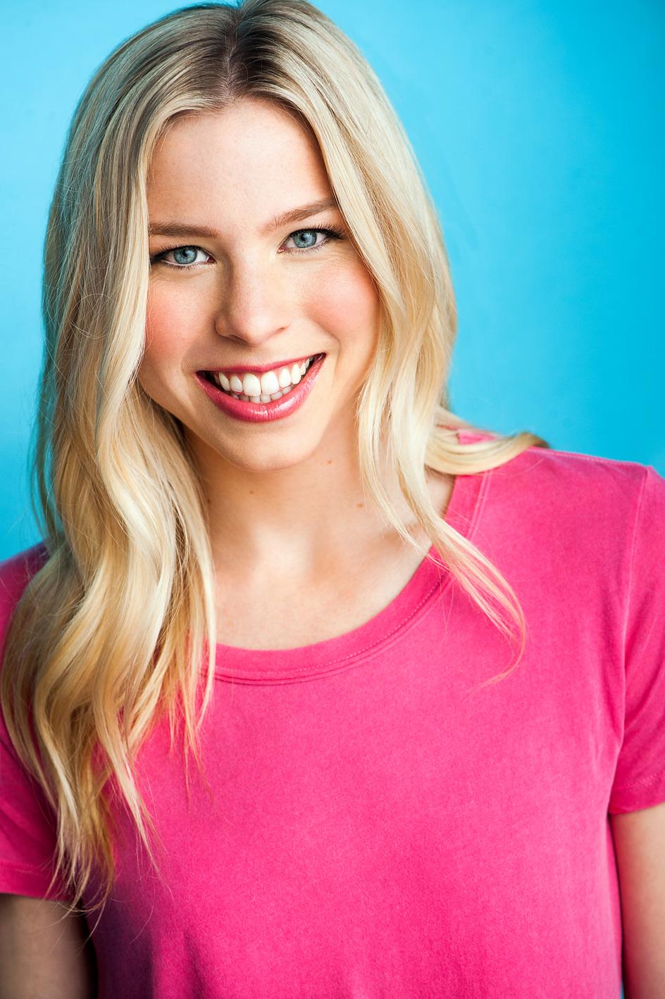 Morgan.Pink.jpg