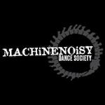 machinenoisey.jpg
