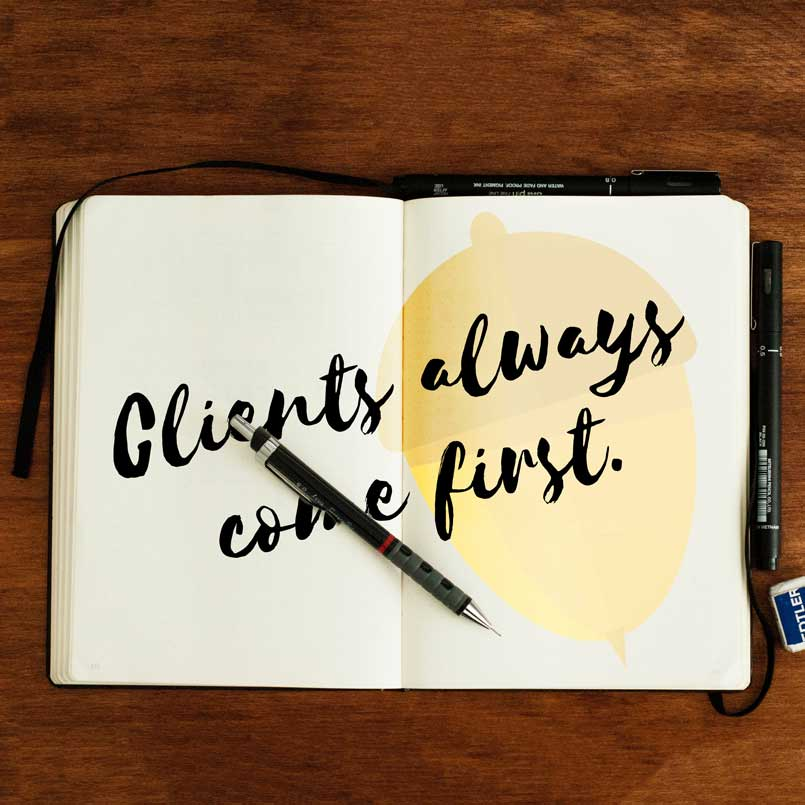 What Is A Fiduciary? - We create investment strategy based on the professional belief any suggestions are in the best interest of the client. Our undivided loyalty lies solely with our clients.
