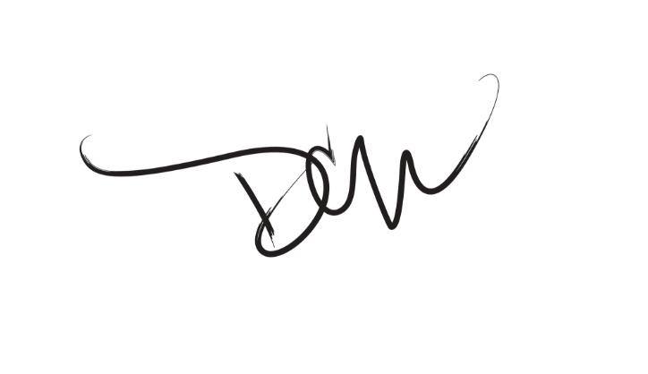 DCW signature wb.jpeg