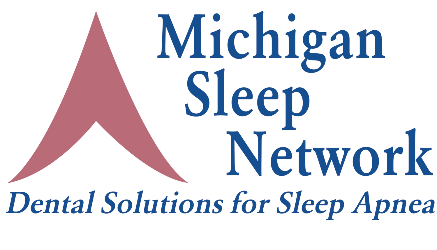 Michigan Sleep Network