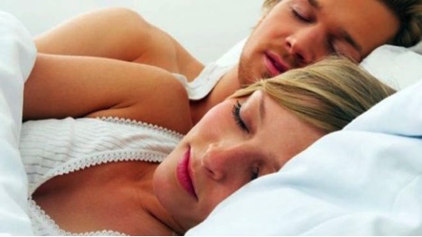 Nice Sleeping.jpg